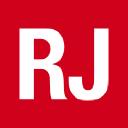 Radio Javan logo icon