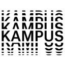 Radio Kampus logo icon