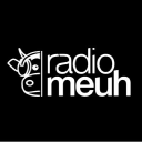 Radiomeuh ‹ Se Connecter logo icon