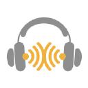 Radio Paradise logo icon