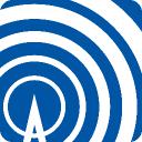 Radio Parts logo icon