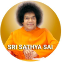 Radio Sai logo icon