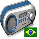 Radiosaovivo logo icon