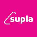 Radio Suomipop logo icon