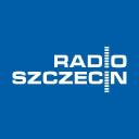 Radioszczecin logo icon