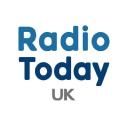 Radio Today logo icon