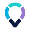 Radius Networks Company Logo