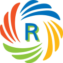 Radius Theme logo icon