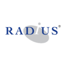 Radius Ventures logo icon