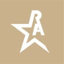Rad Ntx logo icon