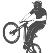 https://logo.clearbit.com/radnut.com?size=200