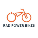 Rad Power Bikes Stock