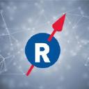 Radsource logo icon