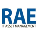 RAE it Asset Mgmt - Send cold emails to RAE it Asset Mgmt