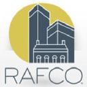 Rafco Properties , Inc. logo
