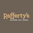 Raffertys logo icon