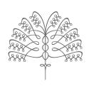 Raffles Hotels & Resorts logo icon