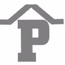 Rafter P Construction Inc-logo