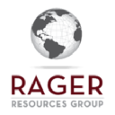 Rager Resources Group, LLC Company Profile
