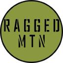 Ragged Mountain Resort logo