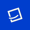 Raidboxes logo icon