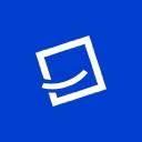 Logo Raidboxes