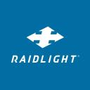 RAIDLIGHT-VERTICAL SAS - Send cold emails to RAIDLIGHT-VERTICAL SAS