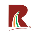 Rail Analysis logo icon