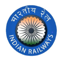 Rail Enquiry logo icon