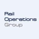 Rail Operations Group on Elioplus