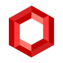 Zebu webdesign on Elioplus