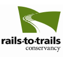 Build Trails logo icon