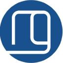 Railway Directory logo icon