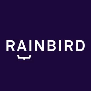Rainbird Technologies Ltd: Rainbird is a cloud-based