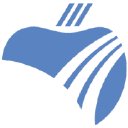 Rainbow Schools logo icon