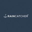 Raincatcher logo icon