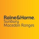 Raine & Horne logo icon