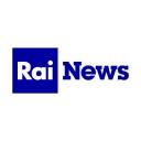 Rai News logo icon