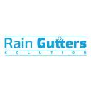 Rain Gutters Solution's Gallery logo