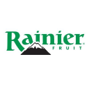 Rainier Fruit Co logo icon