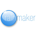 Rainmaker on Elioplus