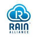 Rain Rfid logo icon