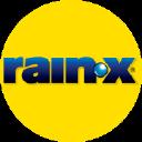 rainx.com logo icon