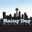 Rainy Day Marketing logo icon