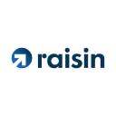 Raisin logo icon