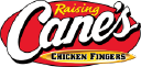 Raising Cane's Chicken Fingers logo