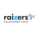 Raizers - Send cold emails to Raizers