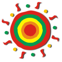 Rajasthan Direct logo icon