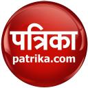 Rajasthan Patrika logo icon