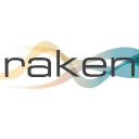 Raken Data Group on Elioplus